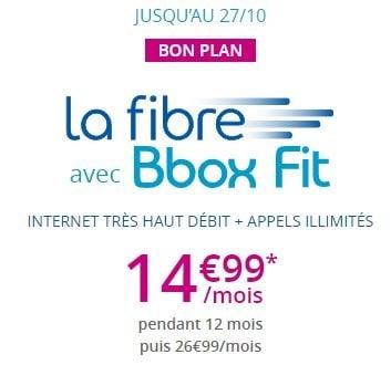 fibre-bouygues-promotion