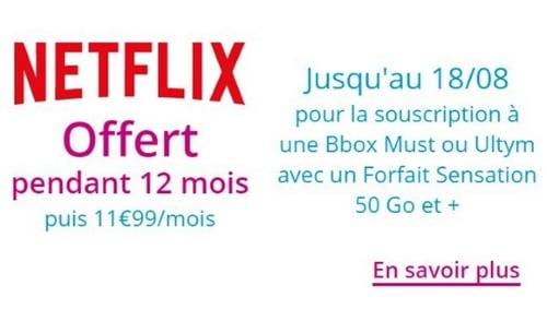 netflix-offert-bouygues-juillet-2019