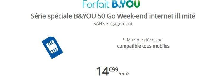 bouygues-50go-internet-illimite