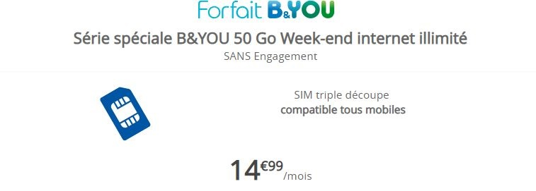 bouygues-50go-internet-illimite