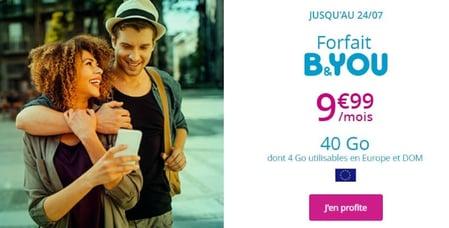 forfait-banyou-40go-1