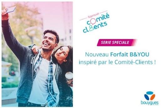 forfait-bouygues-comite-clients-2