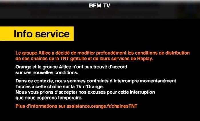 bfm-tv-orange