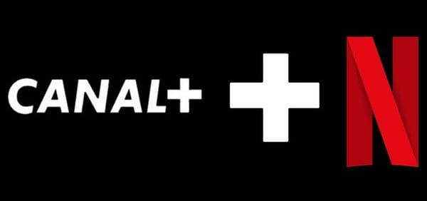 canal-netflix-video-promo