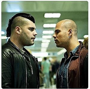 canal-plus-series-gomorra
