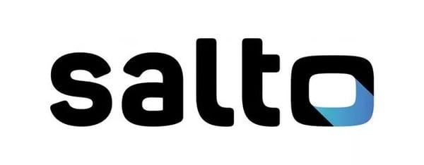 Les offres d'abonnement à Salto coûteront entre 5e et 10€.