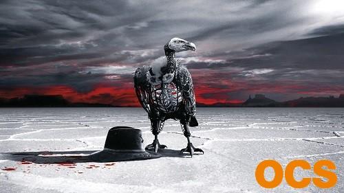 La saison 3 de Westworld sera diffusée en 2020 sur OCS.