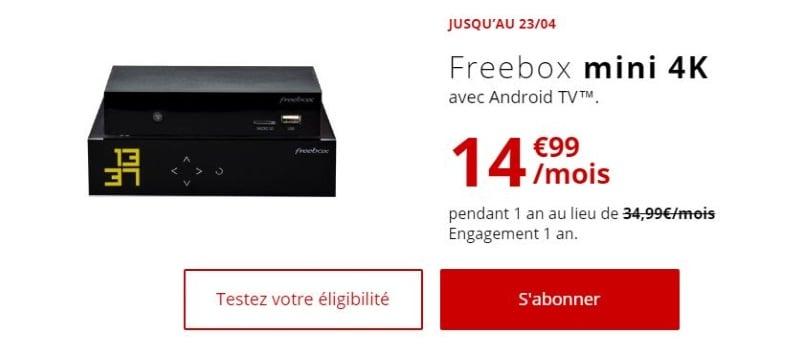 freebox-mini-4k-190419