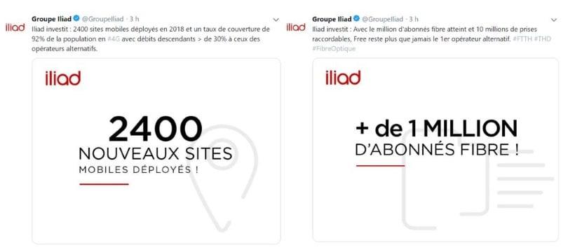 tweets-iliad-2018