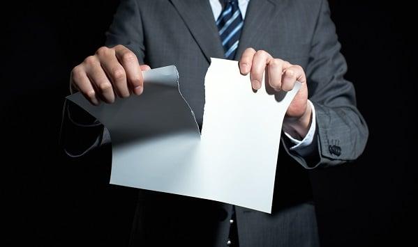Les offres box sans engagement pour rompre son contrat à tout moment