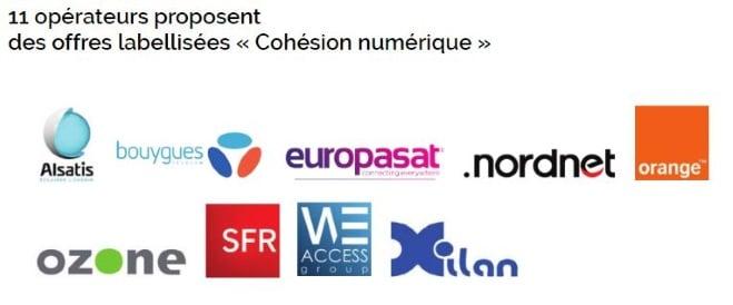 operateur-cohesion-numerique