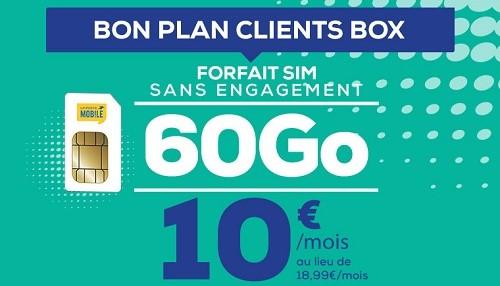la-poste-mobile-60-go