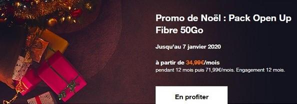 orange-pack-open-up-fibre-promo-noel