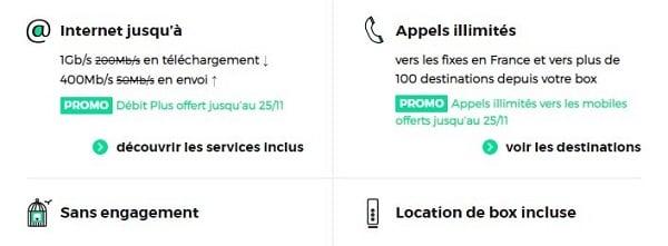 red-box-internet-prix-mini-mois-gratuit-bonus-offerts