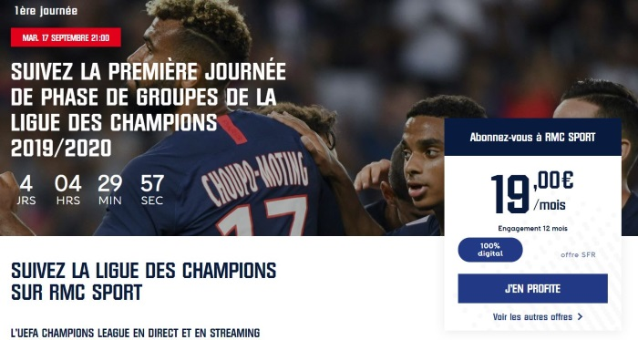 rmc-sport-ligue-champions-septembre-2019