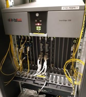 fibre-sfr-routeur