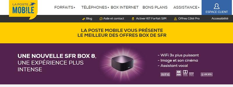 la-poste-mobile-box-sfr