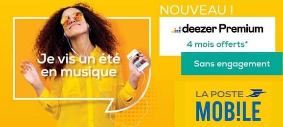 deezer-promo-la-poste-mobile(1)