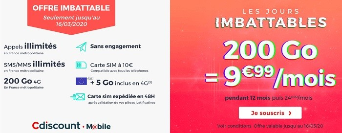 forfait-imbattable-cdiscount-mobile-details