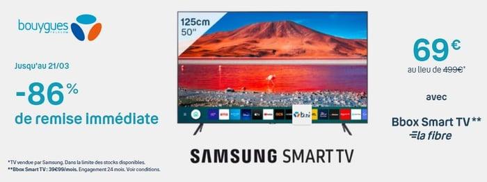 bbox-smart-tv-samsung