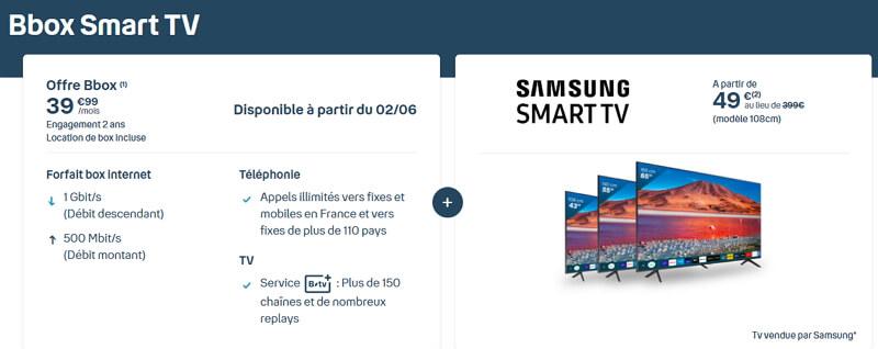 bbox-smart-tv