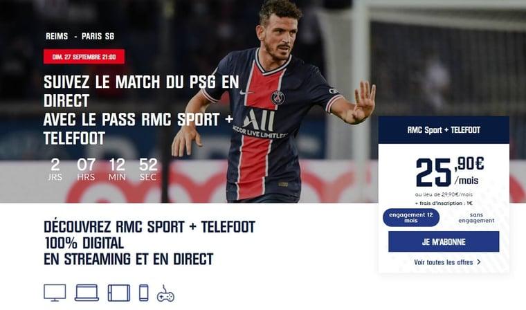 abonnement-telefoot-rmc-sport(2)