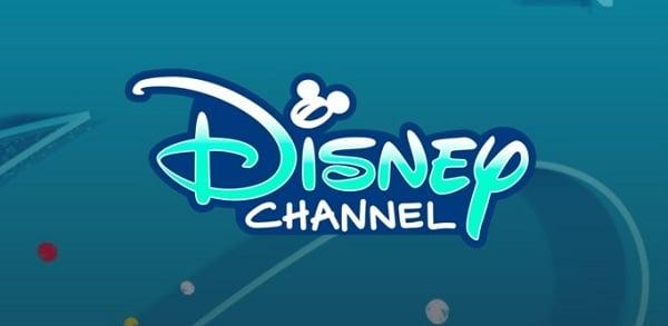 Désormais, il faut souscrire une offre payante pour accéder aux contenus des chaînes Disney