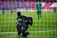 droits-tv-ligue-1-2020 (1)