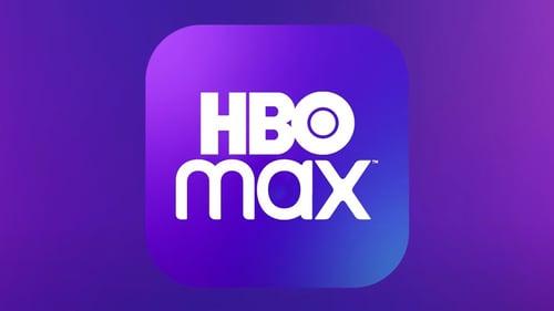 HBO Max espère attirer 50 millions d'abonnés d'ici à 2025.