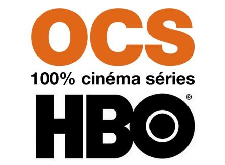 En France, HBO a signé un accord d'exclusivité avec OCS