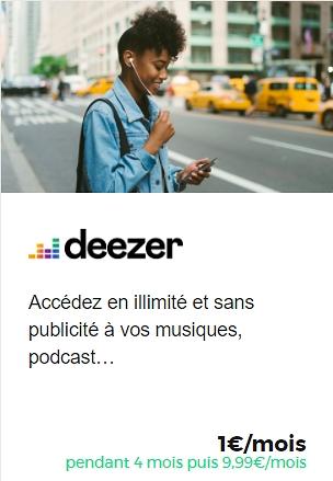offre-deezer-red