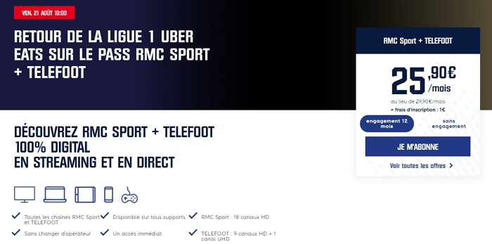 offre-rmc-sport-telefoot(1)