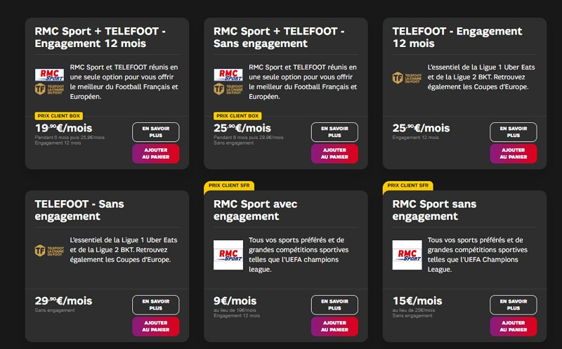 offres-telefoot-rmc-sfr(1)
