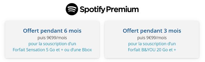 promo-spotify-bouygues