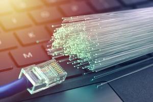 comparatif des offres Internet au 22 janvier 2018