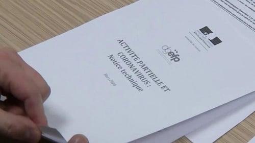 SFR et Bouygues ont recours au chômage partiel
