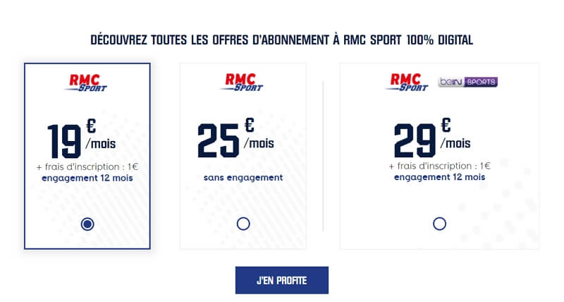 offres-rmc-sport (1)