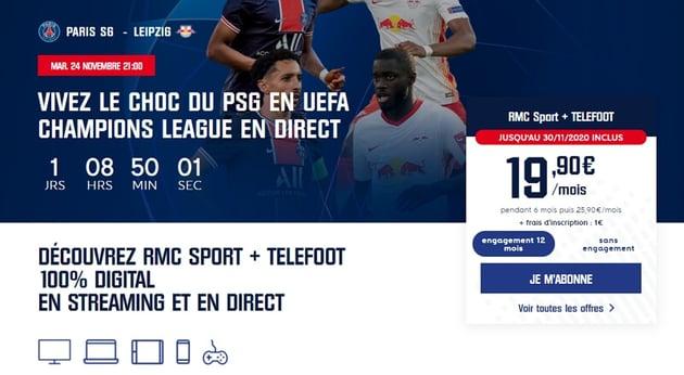 rmc-ligue-des-champions (2)