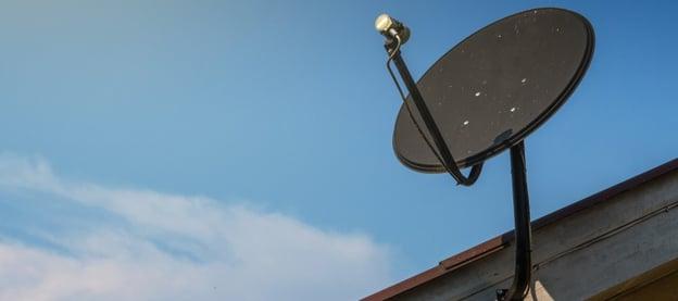 Internet par satellite : les offres Bigblu en promotion