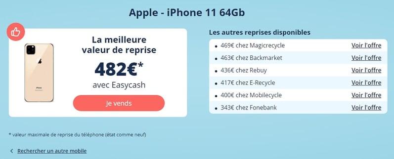 comparatif-reprise-iphone11 (1)