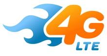 4g recours orange et free contre bouygues