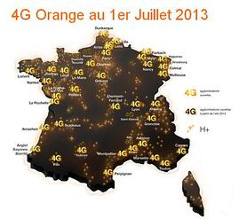 carte couverture orange juillet