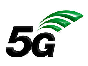 Test 5G par Bouygues Telecom