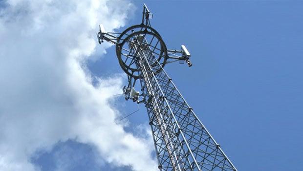 Les fréquences 700MHz pour la 4G et plus