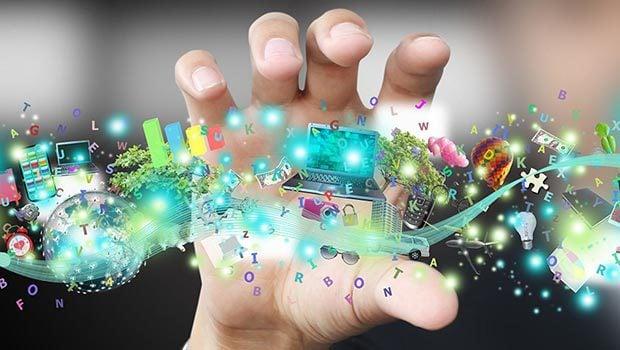 Pour un monde connecté pour tous, la promesse de Nokia Corporation