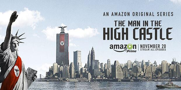 The Man in the High Castle s02