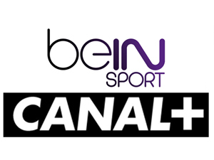 BeIN Canal