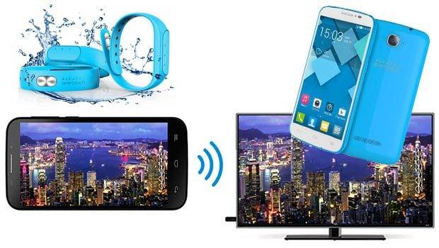"""Wi-Fi Miracast : visionner ses contenus sur grand écran"""" width="""