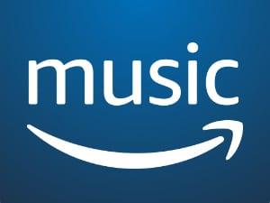 Amazon Music débarque en France