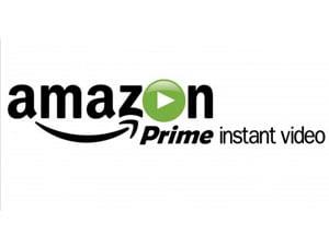 Amazon Prime Instant Video